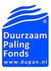 duurzaampalingfonds-logo_100x140
