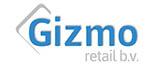 Gizmo Retail